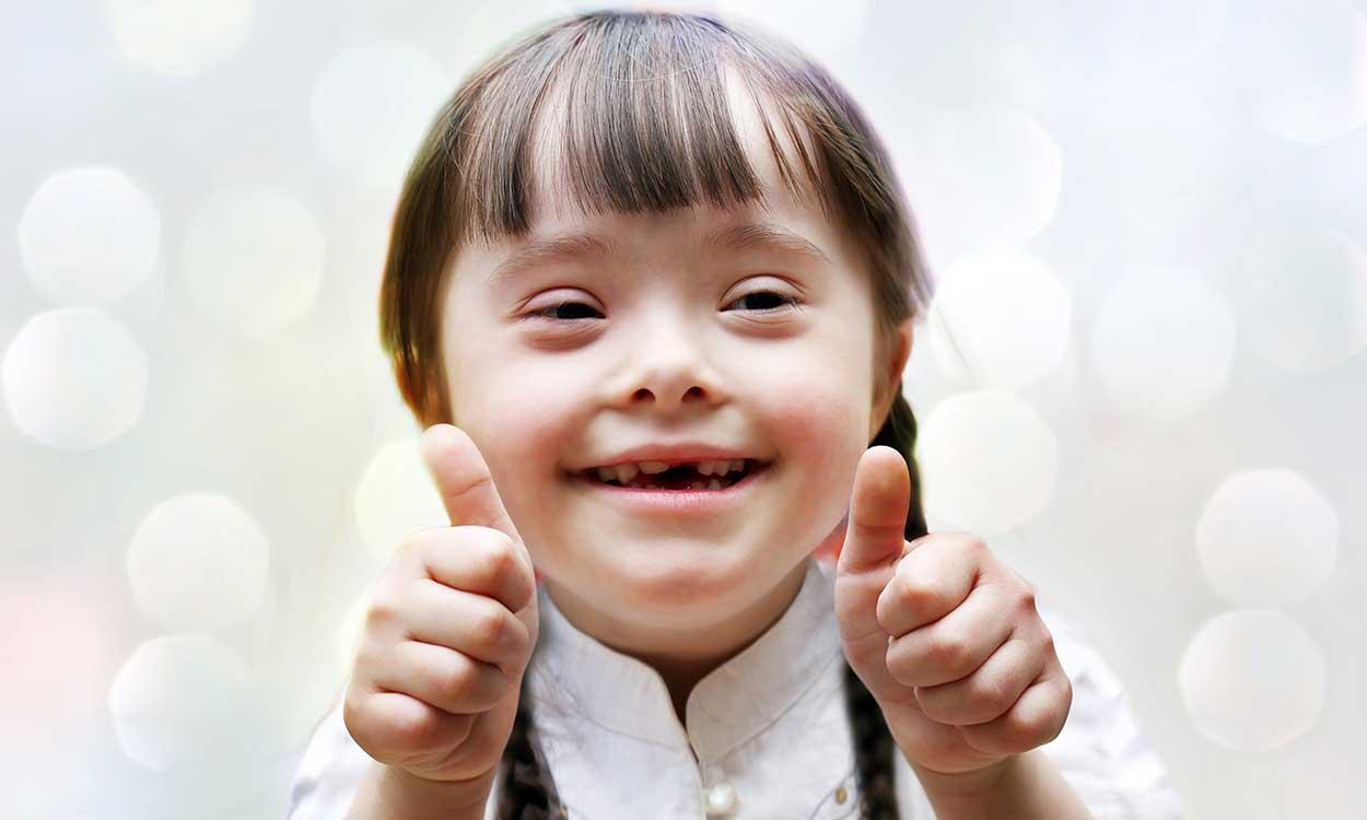rencontre citoyenne du handicap