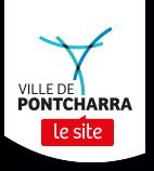 Mairie de Pontcharra